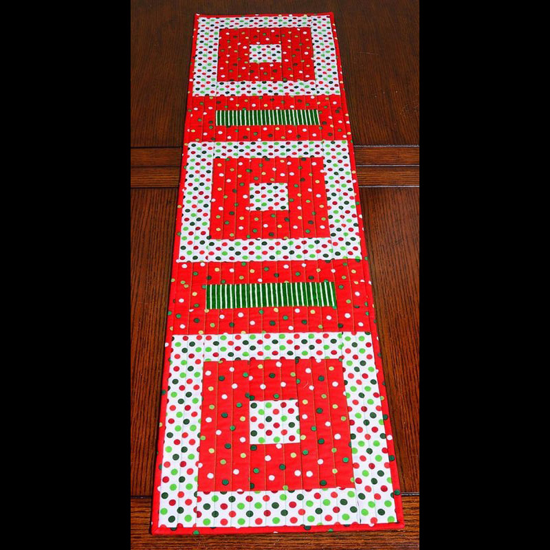 Table Runner 53